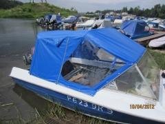 tents14_083