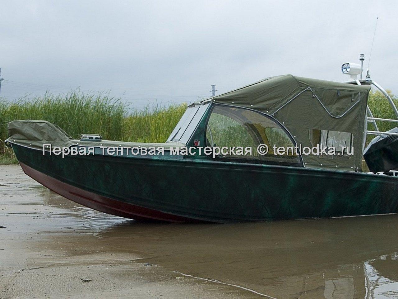 Tents_v10_004