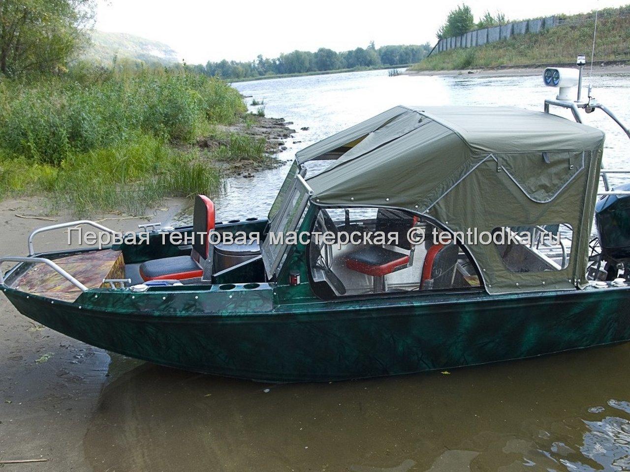 Tents_v10_006