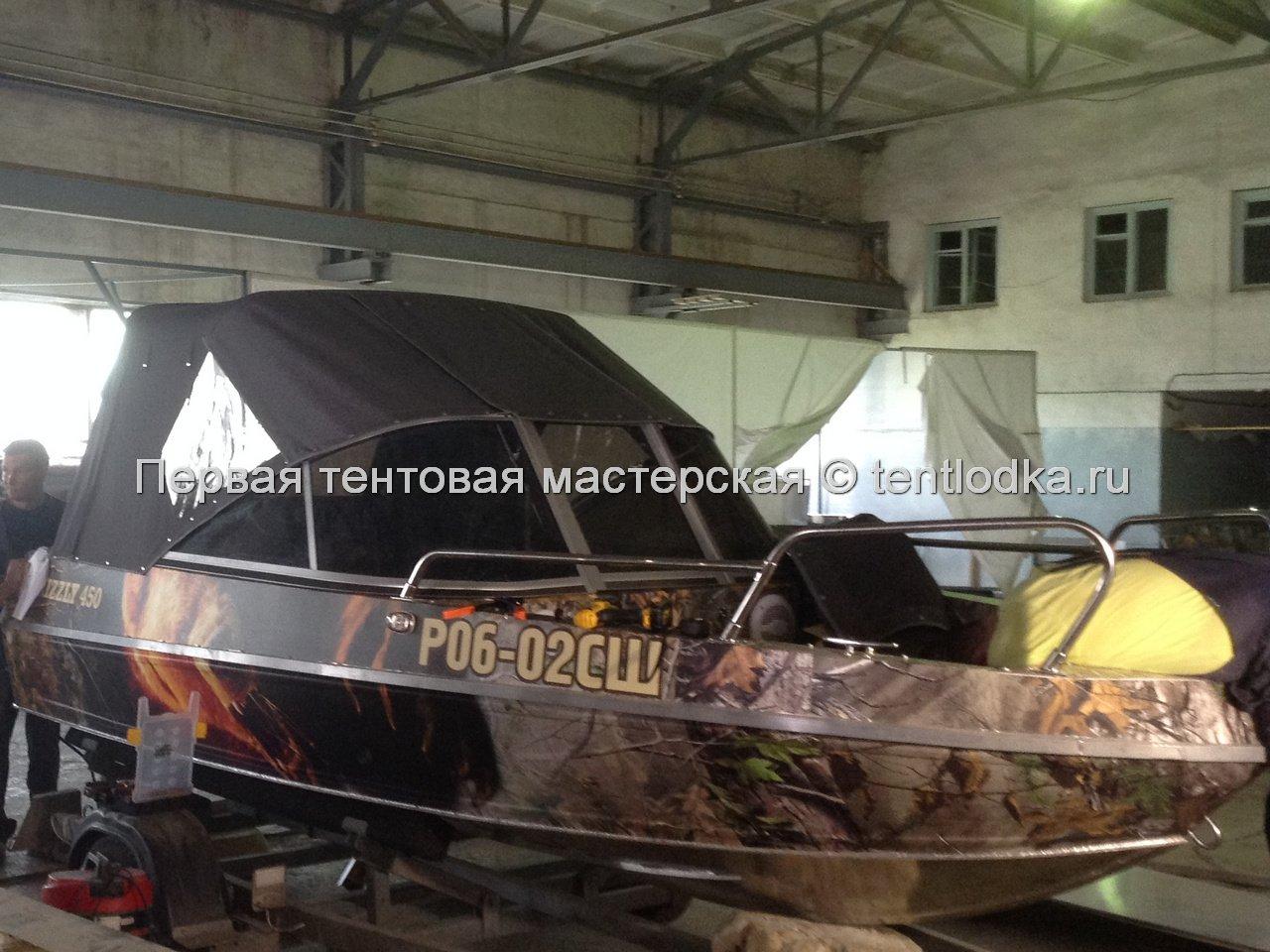 Tents_v10_010