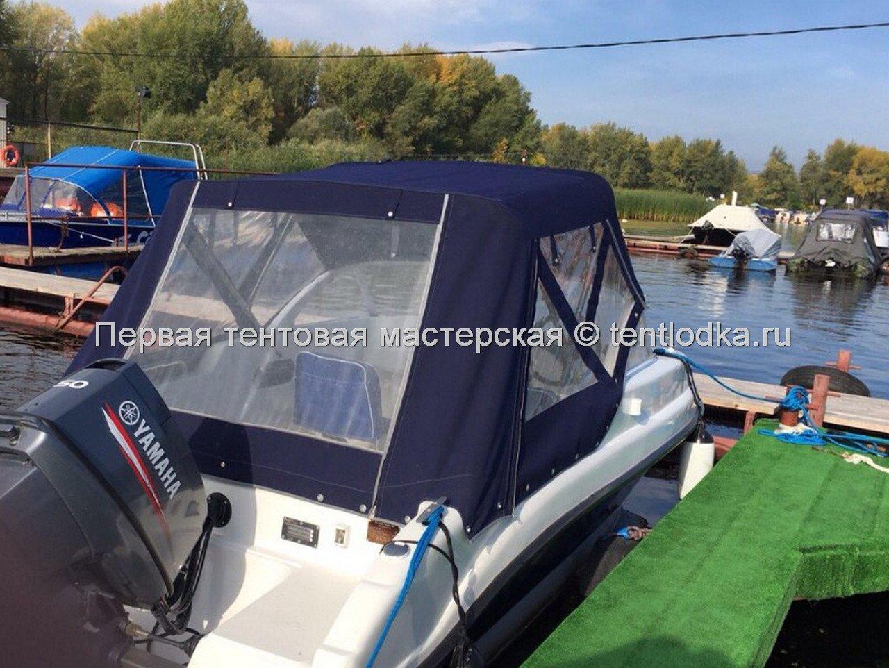 Tents_v10_012