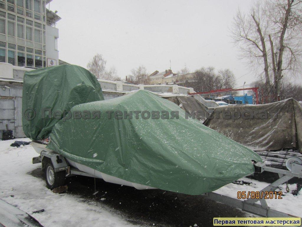 tent_0003