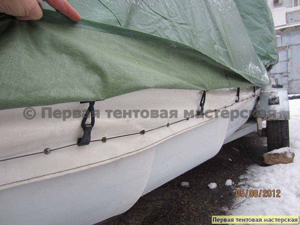 tent_0005