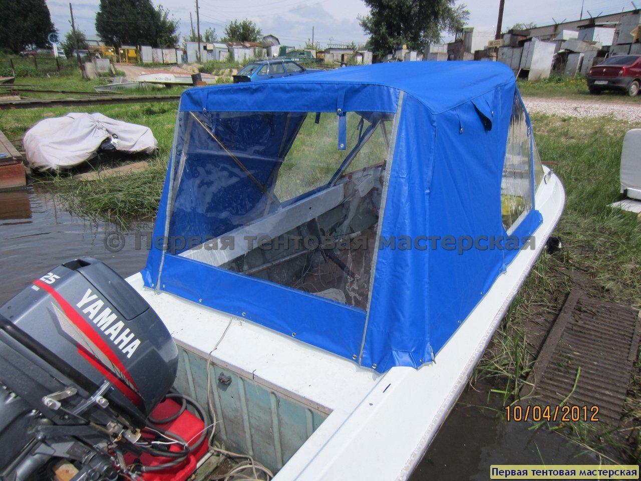 tent_0029