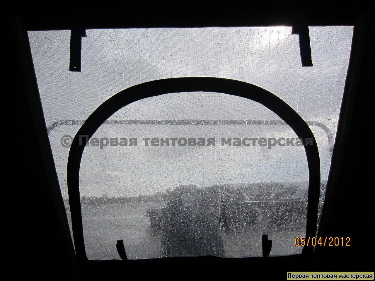 tent_0034