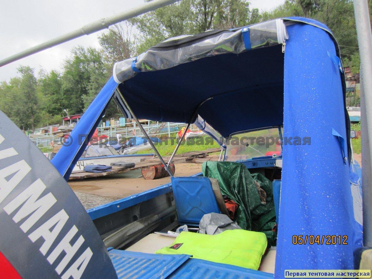 tent_0042