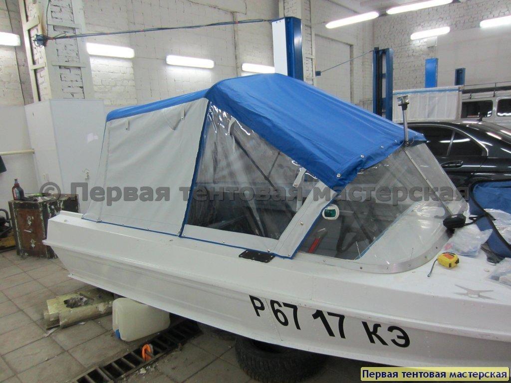 tent_0050