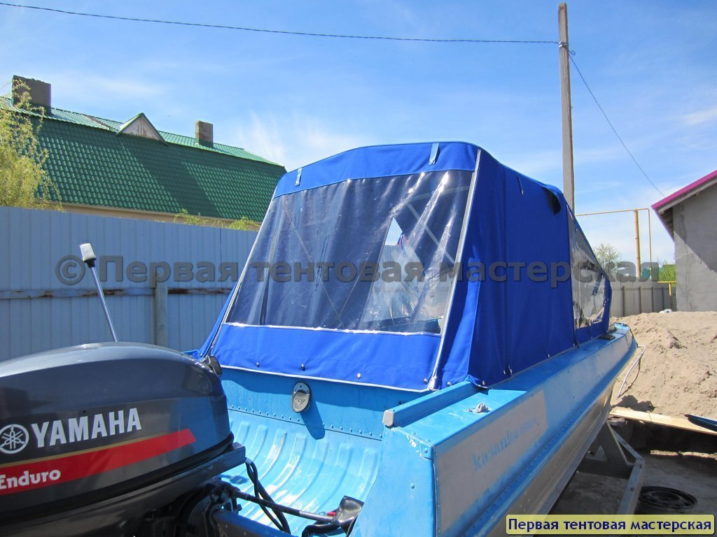tent_0055