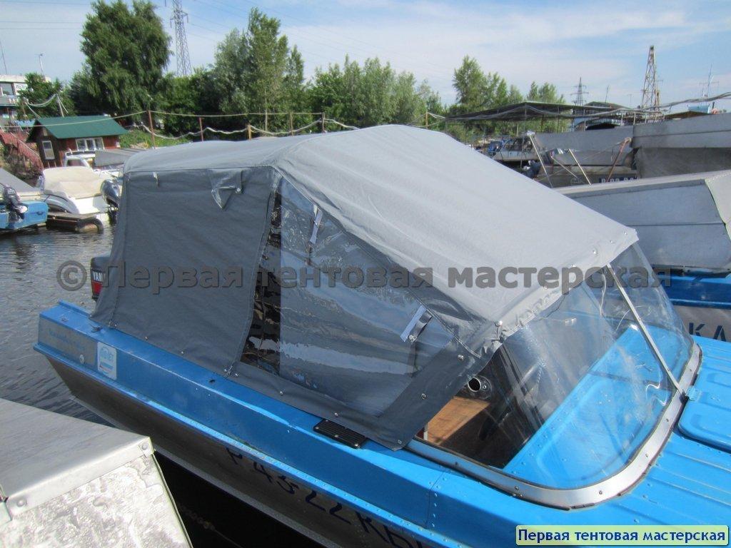 tent_0062