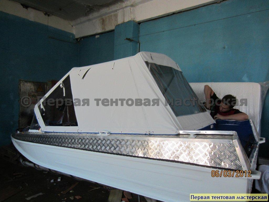 tent_0068