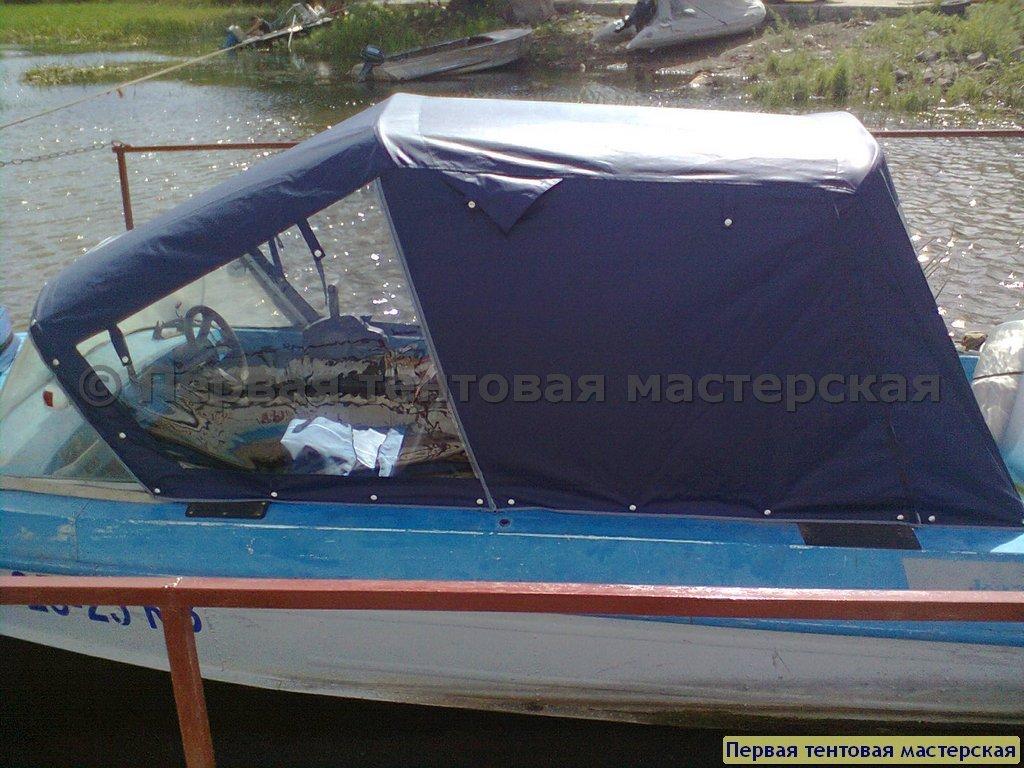 tent_0073