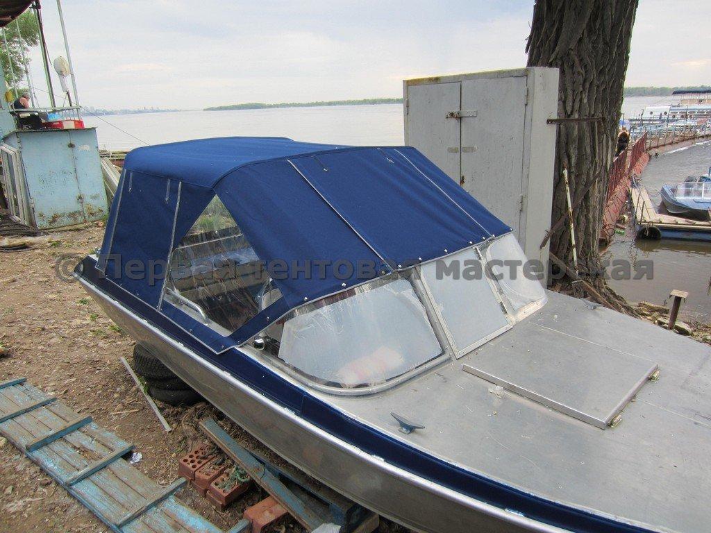 tent_0078