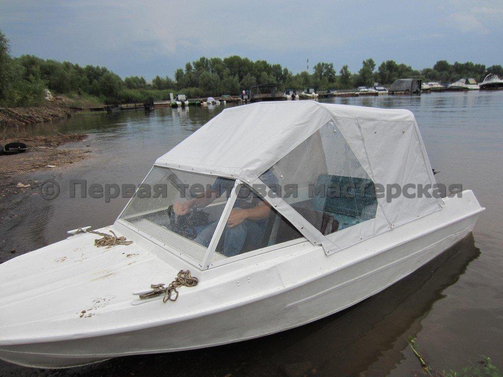 tent_0085