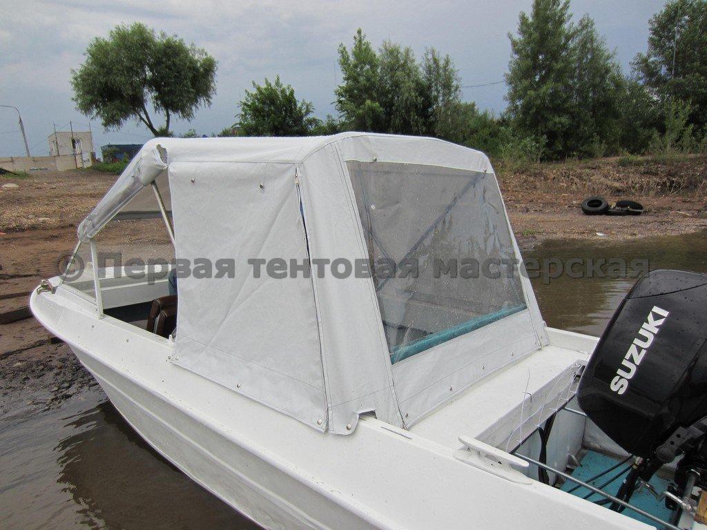 tent_0090