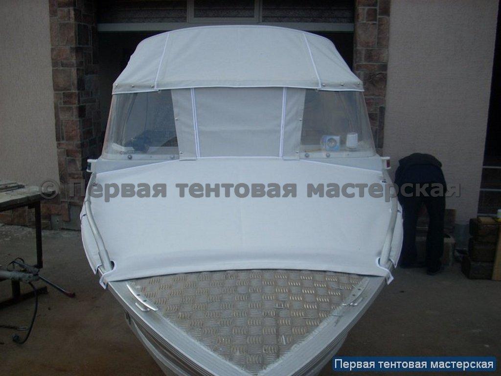 tent_0097