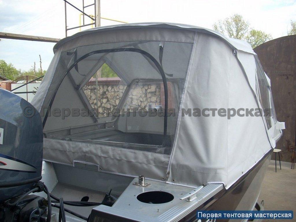tent_0098