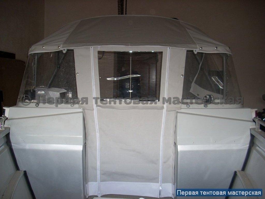 tent_0100