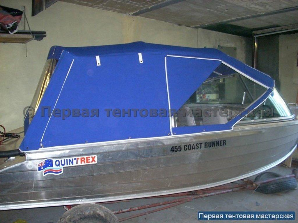 tent_0101