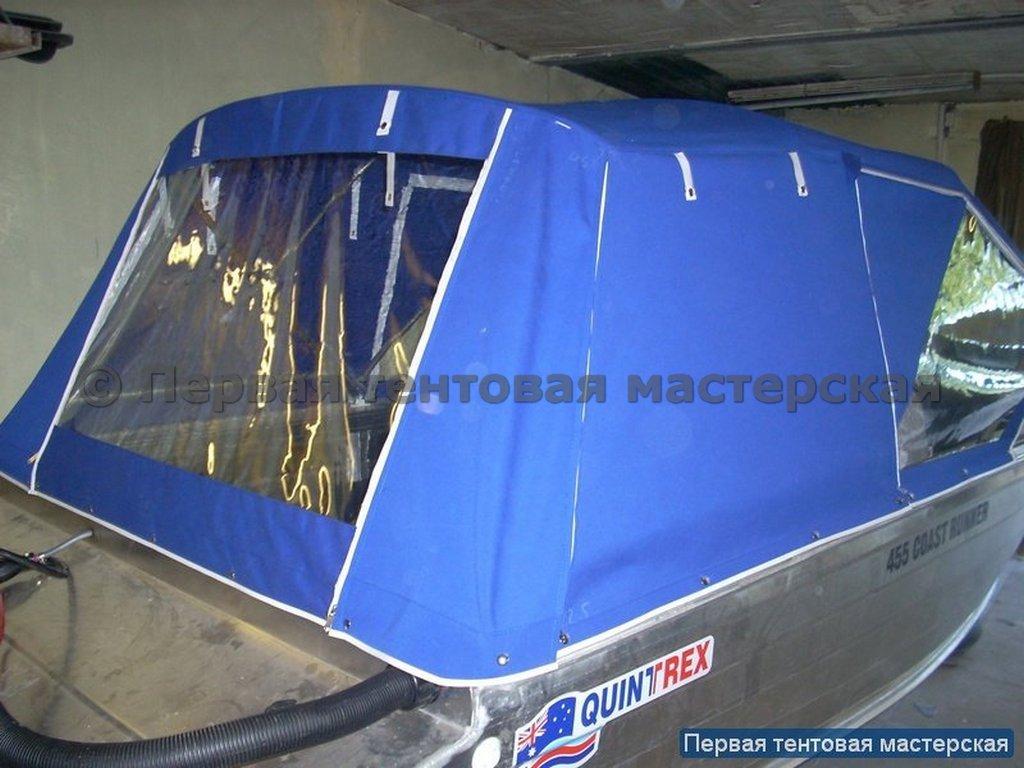 tent_0102
