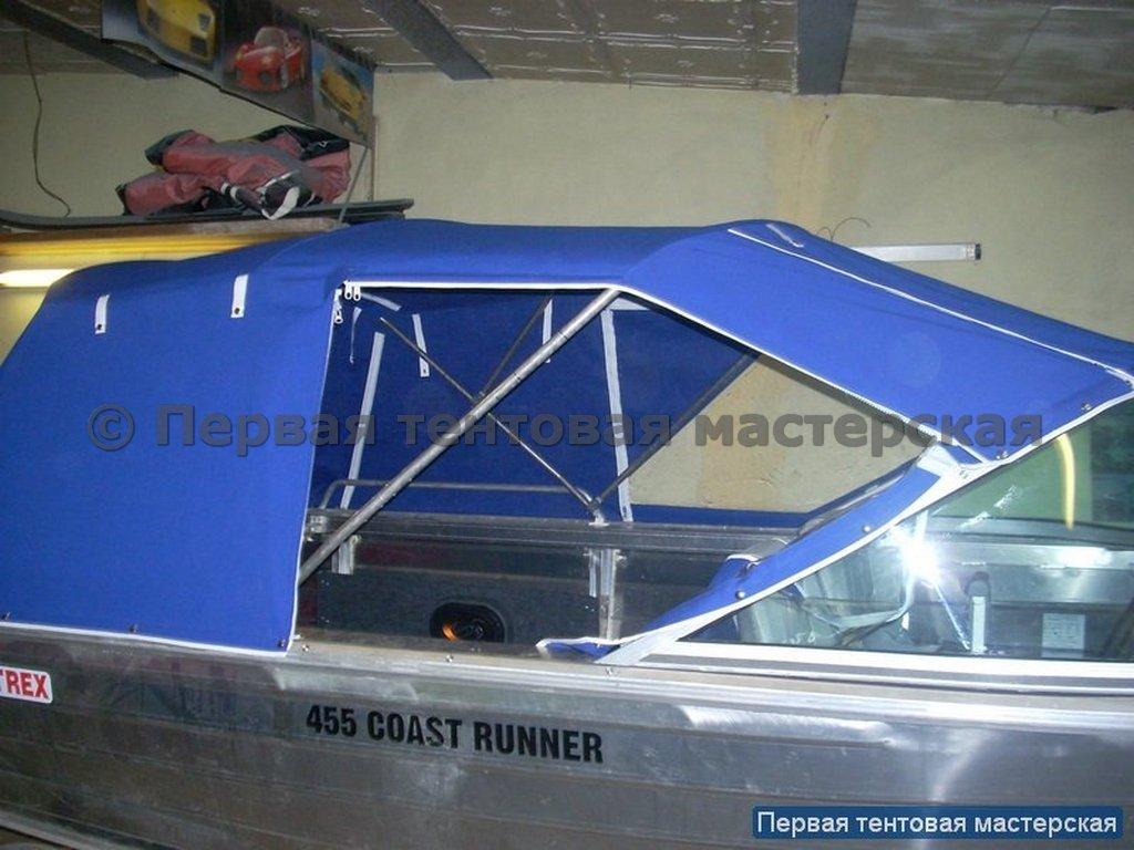 tent_0103