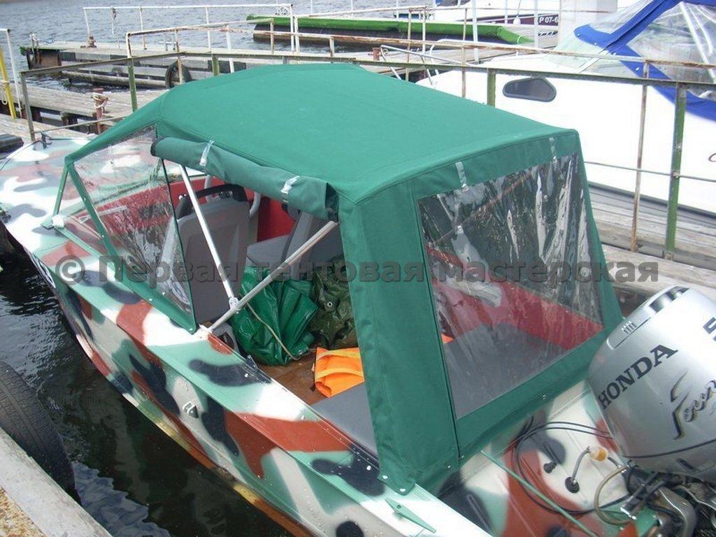 tent_0113