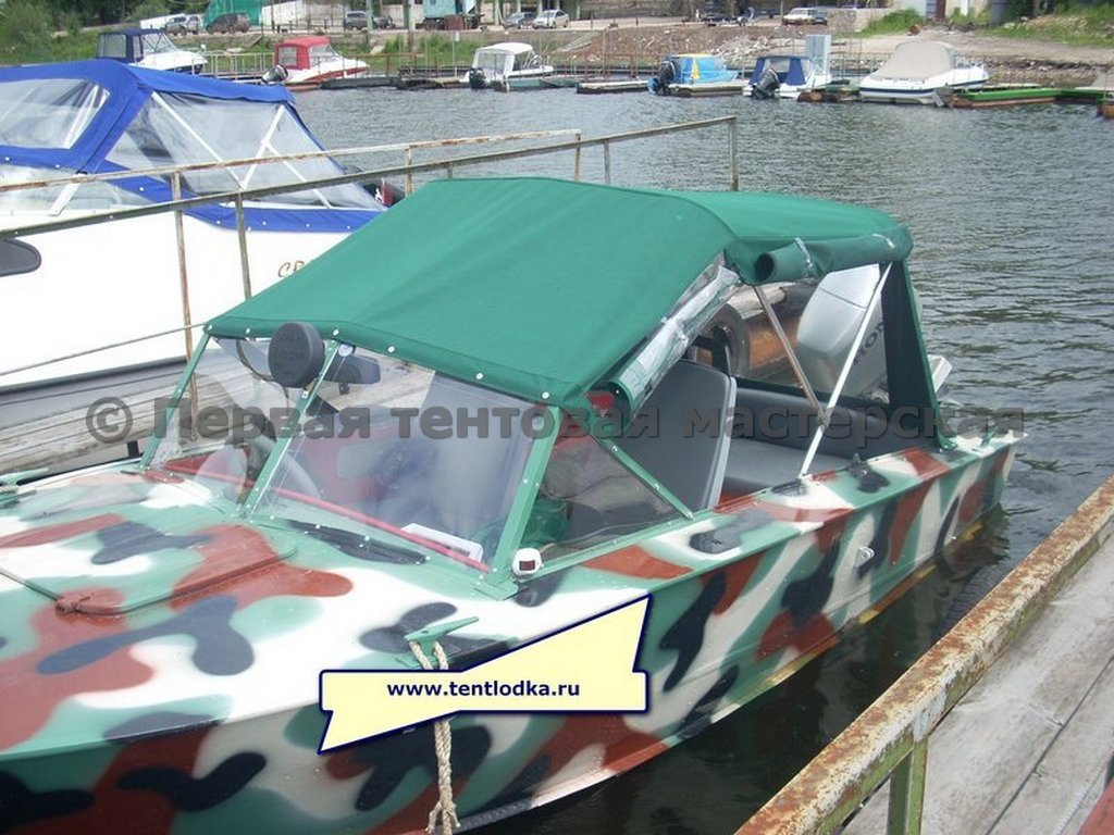 tent_0114