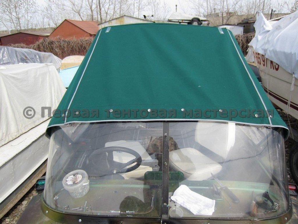 tent_0122
