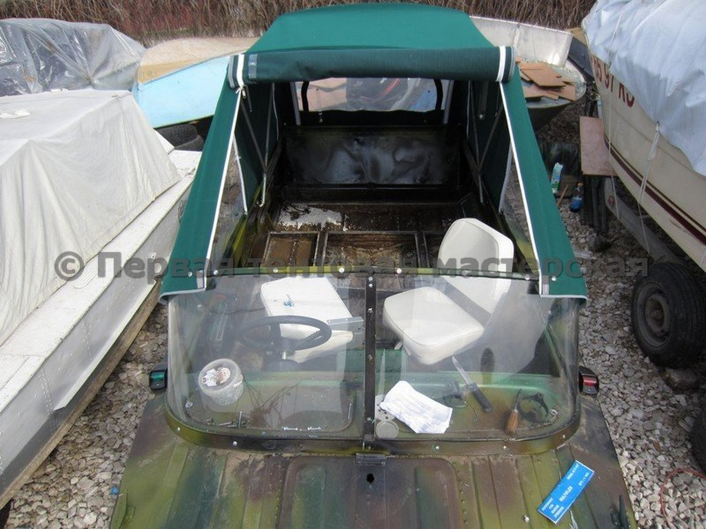 tent_0123