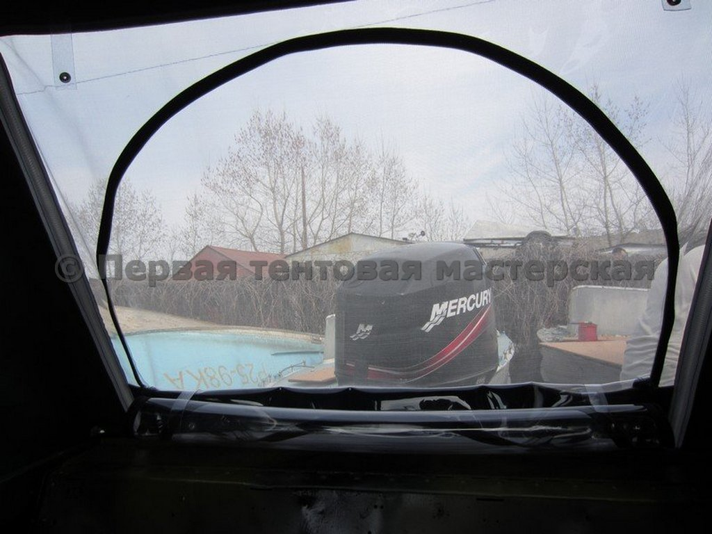 tent_0124