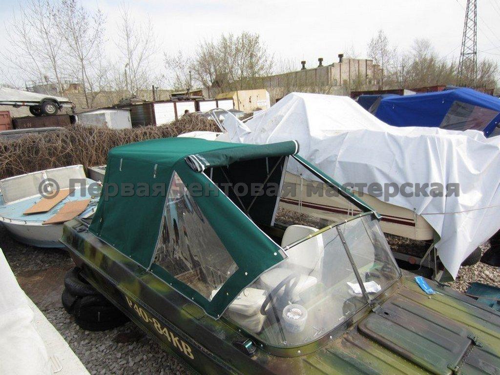 tent_0125