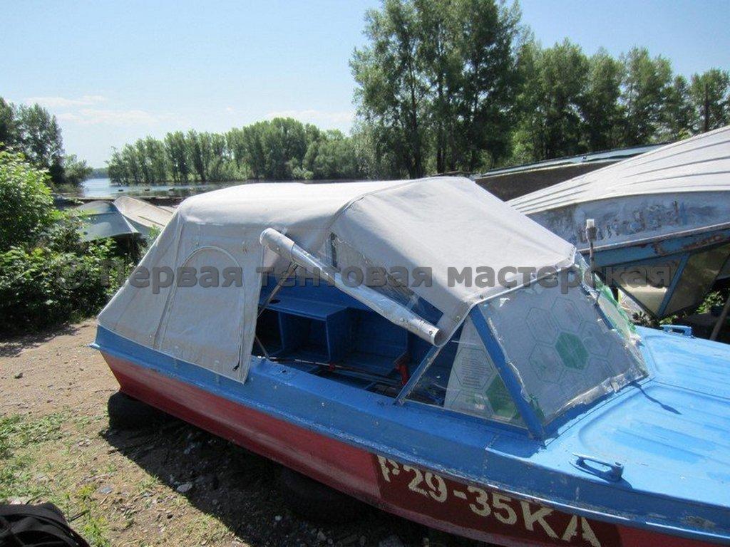 tent_0140
