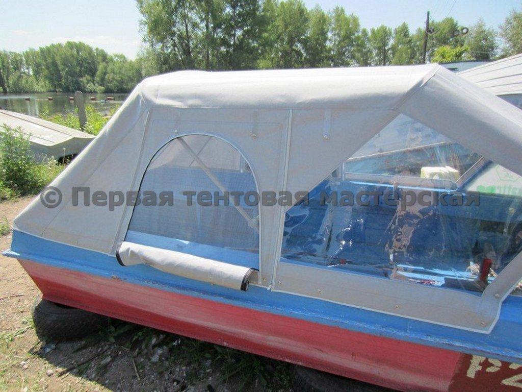 tent_0141