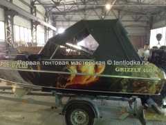 Tents_v10_011