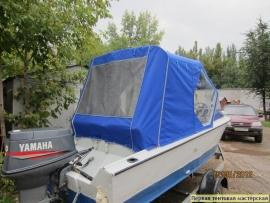 tent_0018