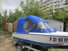 tent_0019