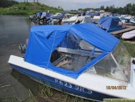 tent_0027