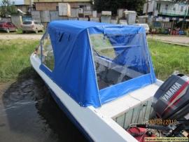 tent_0028