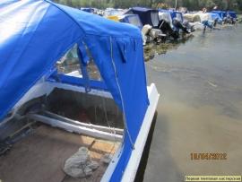 tent_0030