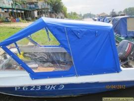 tent_0031