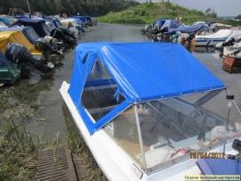 tent_0032