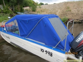 tent_0038
