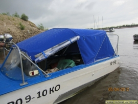 tent_0039