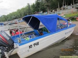 tent_0046