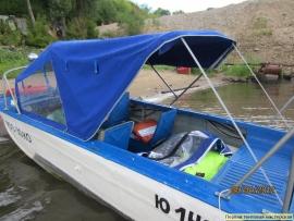 tent_0047