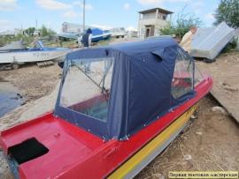 tent_0059