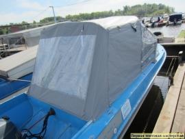 tent_0061