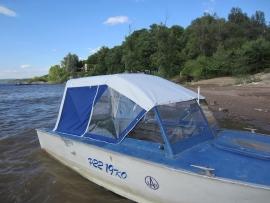 tent_0092