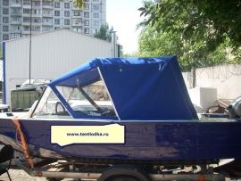 tent_0108