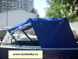 tent_0109