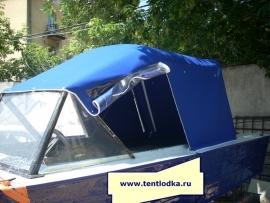 tent_0110